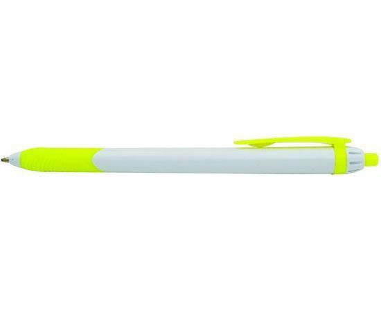 Шариковая ручка автоматическая SPONSOR SLP019C/YL  SLP019C/YL шариковая ручка автоматическая sponsor slp047 yl