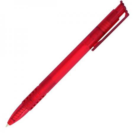 Шариковая ручка автоматическая SPONSOR SLP032/RD синий 0.7 мм SLP032/RD grance rd 02