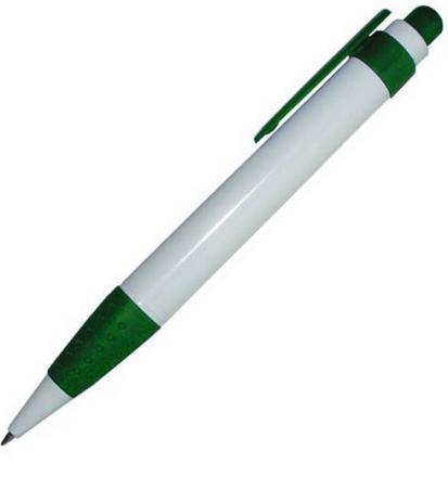 Шариковая ручка автоматическая SPONSOR SLP036-GN синий 0.7 мм SLP036-GN шариковая ручка автоматическая sponsor slp047 yl