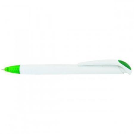 Шариковая ручка автоматическая SPONSOR SLP043C/GN SLP043C/GN шариковая ручка автоматическая sponsor slp043c yl slp043c yl