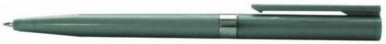 Шариковая ручка автоматическая SPONSOR SLP060A-1/SL синий 0.7 мм veterinary and human 2 14g dl 1 000 1 060 ri dog 1 000 1 060 ri cat clinical dog and cats refractometer rhc 300atc
