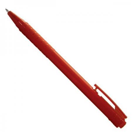 Шариковая ручка автоматическая SPONSOR SLP003A/RD синий 0.7 мм SLP003A/RD шариковая ручка автоматическая sponsor slp047 yl