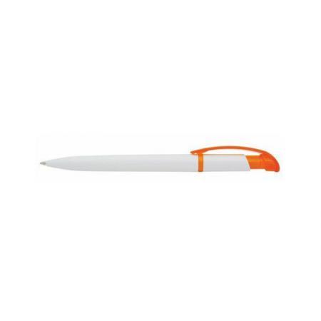 Шариковая ручка автоматическая SPONSOR SLP044C/OR  SLP044C/OR шариковая ручка автоматическая sponsor slp044c yl slp044c yl