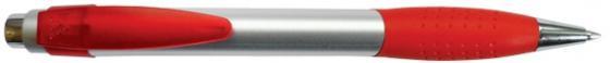 Шариковая ручка автоматическая SPONSOR SLP101A/RD синий 0.7 мм SLP101A/RD шариковая ручка автоматическая sponsor slp047 yl