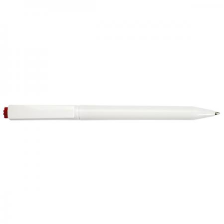 Шариковая ручка автоматическая SPONSOR SLP100C/RD синий 0.7 мм SLP100C/RD grance grance rd 03