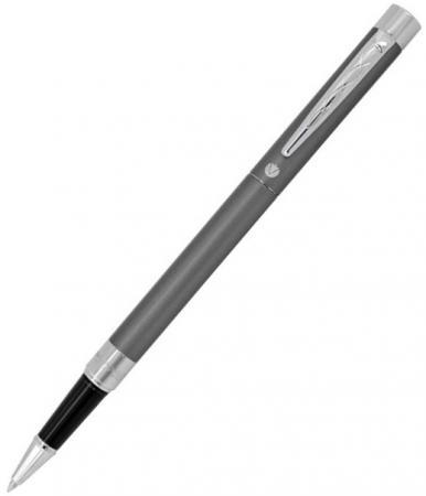Ручка-роллер Flavio Ferrucci Esatto FF-RP1121 цена