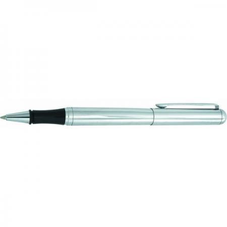 Ручка-роллер Index IMWT4622/SL синий черный 0.5 мм IMWT4622/SL цена