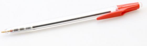 Шариковая ручка автоматическая Universal CORVINA CLICK красный 42613/K 42613/K zildjian 8 k custom dark