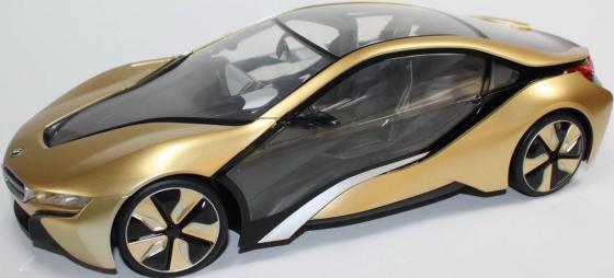 Машинка на радиоуправлении Rastar BMW I8, свет 1:14 ассортимент от 3 лет пластик в ассортименте 49600-11 машинка на радиоуправлении rastar bmw i8 свет 1 14 ассортимент от 3 лет пластик в ассортименте 49600 11