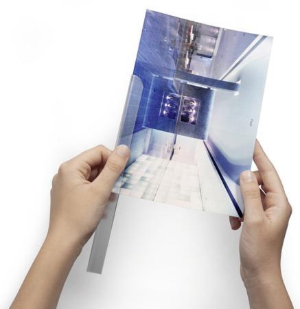 Скрепкошина Durable 2910-19 100 шт 210 мм прозрачный скрепкошина durable 290919 25 шт 17 мм