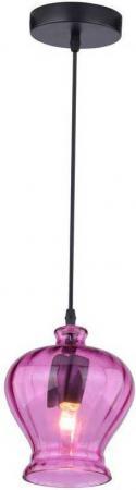 Подвесной светильник Arte Lamp 25 A8127SP-1MG