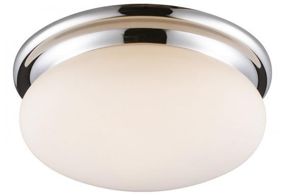 Потолочный светильник Arte Lamp Aqua A2916PL-2CC arte lamp aqua a9501ap 2cc