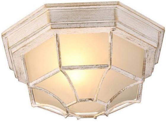 Уличный светильник Arte Lamp Pegasus A3121PF-1WG светильник на штанге arte lamp pegasus a3151al 1wg