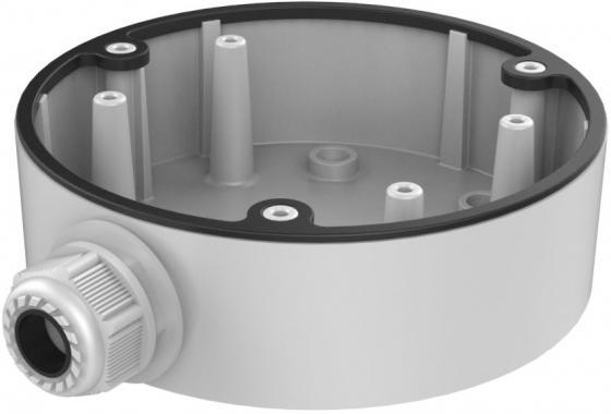 Кронштейн для камер Hikvision DS-1280ZJ-DM21 аккумуляторы для камер smarterra аккумулятор для камер