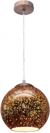 Подвесной светильник Lussole Lgo LSP-0198 цена