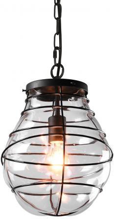 Подвесной светильник Lussole Loft LSP-9872 eyki 8560
