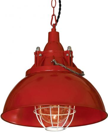 Подвесной светильник Lussole Loft LSP-9895 lussole loft подвесной светильник lussole loft hisoka lsp 9837