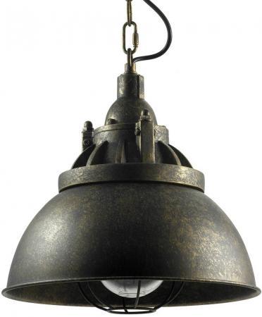Подвесной светильник Lussole Loft LSP-9897 lussole loft подвесной светильник lussole loft hisoka lsp 9837