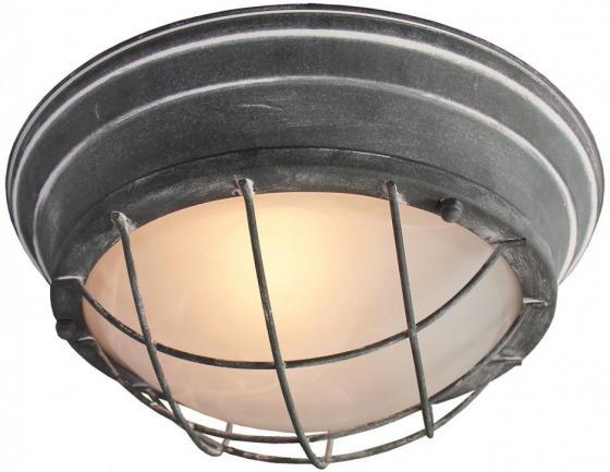 Потолочный светильник Lussole Loft LSP-9881 lussole loft подвесной светильник lussole loft hisoka lsp 9837