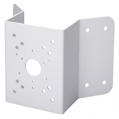 Кронштейн Dahua DH-PFA151 для крепления PTZ видеокамер серий SD60/6AE/6AL SD59/50/40 SD6C SD42 SD29 купить чип для pfa 832