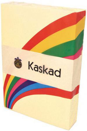 Цветная бумага Lessebo Bruk Kaskad A3 500 листов 608.655 канцелярия lessebo paper ab бумага цветная kaskad а3 160 г 250 листов