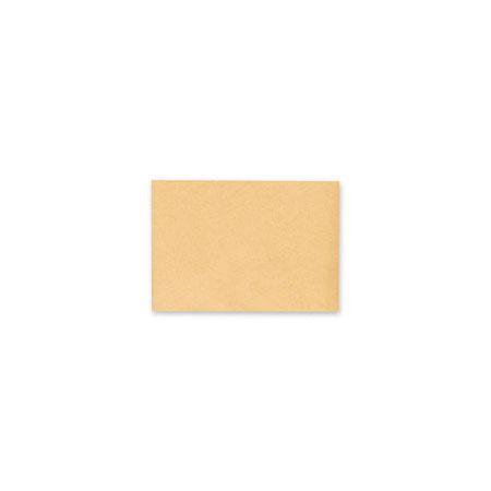 Конверт C4 ЭМИКА 2000 OBERPOST 1 шт 80 г/кв.м желтый 3010/Т полуприцеп маз 975800 3010 2012 г в