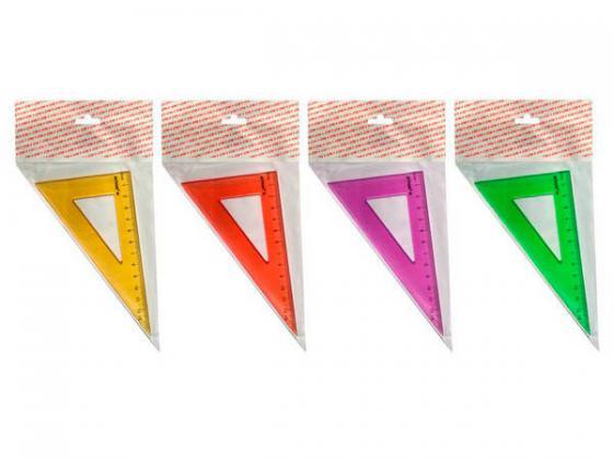 Треугольник Action! APR13/30/TF 13 см пластик [show z store] badcube ost 09 grump g1 tf action figure