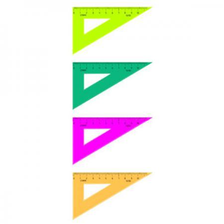 Треугольник СТАММ ТК23 10 см пластик цены онлайн