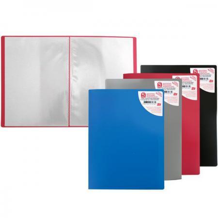 Папка с 10 файлами, форзац, ф.А4, ассорти SDB10/ASS/SPEC-1 660 024b15f5 02 circular mil spec tools hardware