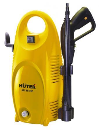цена на Минимойка HUTER М135-НР 1650Вт