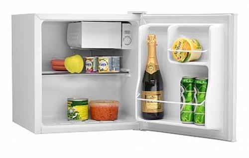 Холодильник Nord DR 51 белый nordflam nord dr 180 белый