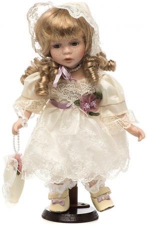Кукла Angel Collection Рози 30.5 см фарфоровая туника pettli collection pettli collection pe034ewyos27