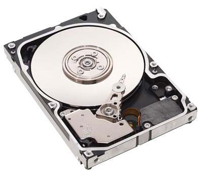 Жесткий диск 3.5 4Tb 7200rpm Huawei SATA 02311AYV жесткий диск серверный huawei 02350bwj 3000gb 02350bwj