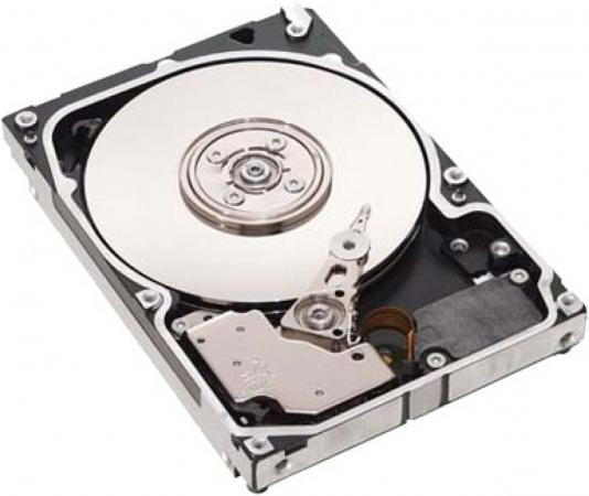 Жесткий диск 3.5 2Tb 7200rpm Huawei SATA 02311AYT жесткий диск серверный huawei 02350bwj 3000gb 02350bwj