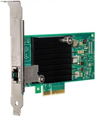 Адаптер Intel X550T1BLK 940125