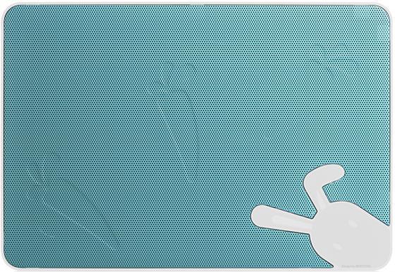 """все цены на Подставка для ноутбука 17"""" Deepcool N2 180x180x15mm 1xUSB 20dB белый"""