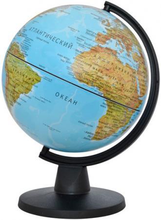 Глобус MINI физический, диаметр 16 см 0316MPHY