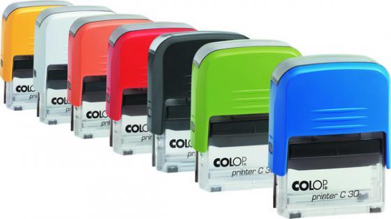 Оснастка для штампа, автоматическая, разм. 59х23 мм (аналог 4913 Trodat) Printer 40N оснастка для штампа trodat 60 33мм