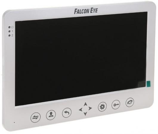 Видеодомофон Falcon Eye FE-101M falcon eye fe 101m