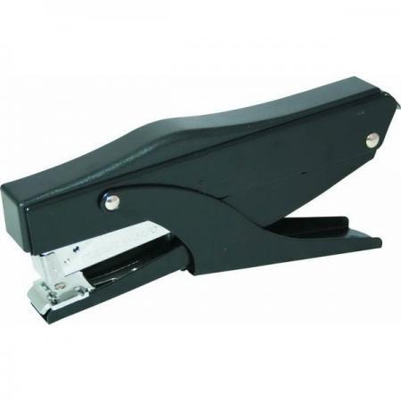 Степлер ручной, скоба №10 IPS500 степлер ручной novus j19o ky для кабеля 030 0422