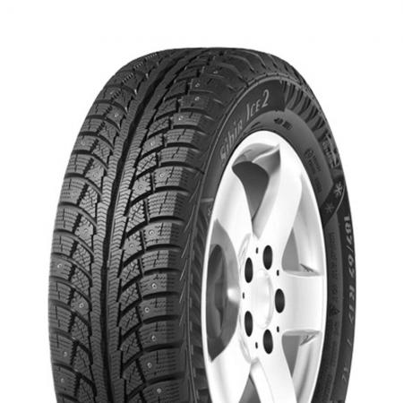 Шина Matador MP 30 Sibir Ice 2 205/55 R16 94T цена