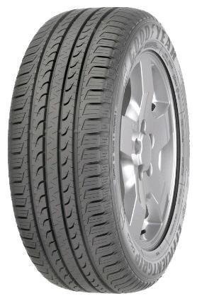 Шина Goodyear EfficientGrip SUV 275/55 R20 117V шина hankook dynapro hp2 ra33 275 60 r20 115h