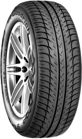 Шина BFGoodrich G-Grip 215/60 R16 99V летняя шина yokohama c drive 2 ac02 215 60 r16 99v xl rpb ac