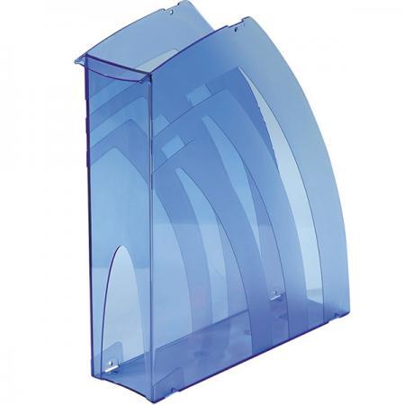 Накопитель вертикальный Премиум, синий IT825Bu