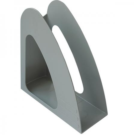 Накопитель вертикальный МИНИ, серый IT823Gy