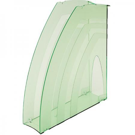 Накопитель вертикальный Премиум, зеленый IT825Gr