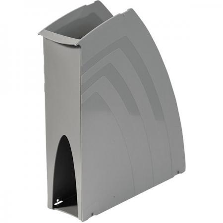 Накопитель вертикальный Премиум, серый IT825Gy