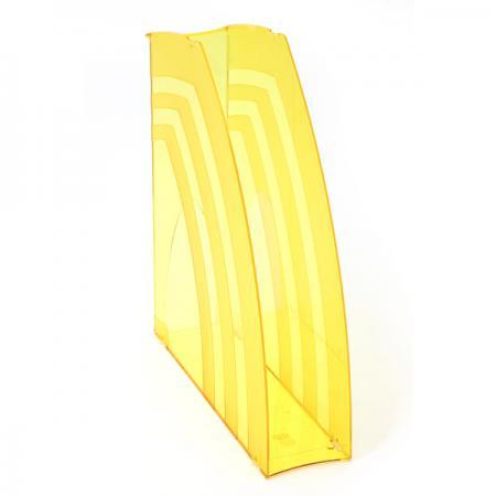 Накопитель вертикальный Премиум, желтый IT825Yl
