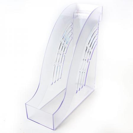 цена на Накопитель вертикальный Wave, прозрачный IT826TR