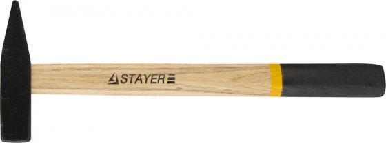 Молоток Stayer Master 0.5кг 2002-05 цены